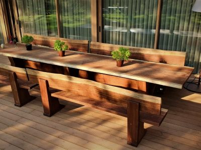 artumwood-table-bench-handmade-unique